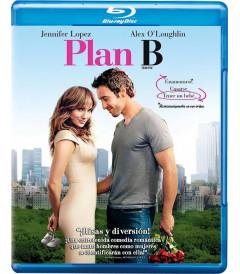 PLAN B (*)