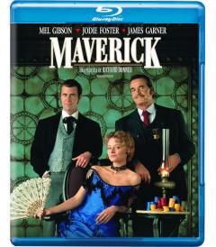 MAVERICK (*)