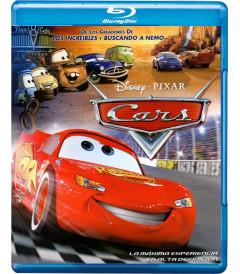 CARS (*) - USADA
