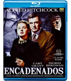 ENCADENADOS - USADA