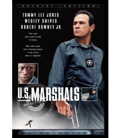 DVD - LOS FEDERALES (EDICIÓN ESPECIAL)