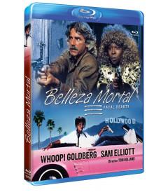 BELLEZA FATAL (BELLEZA MORTAL)