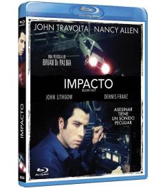 IMPACTO 1981